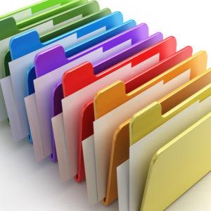 документы по внутреннему контролю качества в клинике